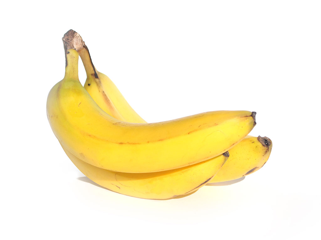 Banana Extract Flavor