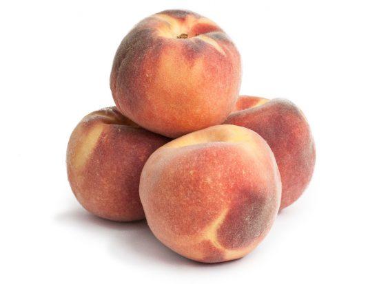Peach Flavor Extract