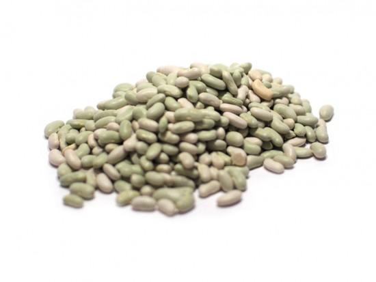 Flageolet Beans (Heirloom)