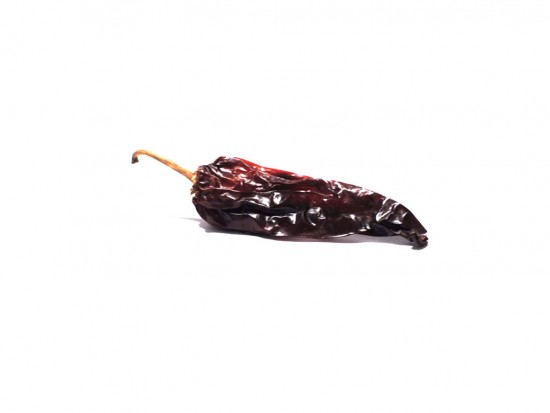 New Mexico Chile Pods, Red