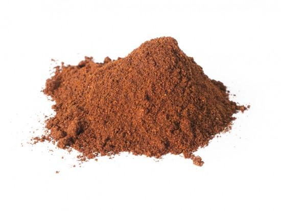 Pasilla Negro Chile Powder