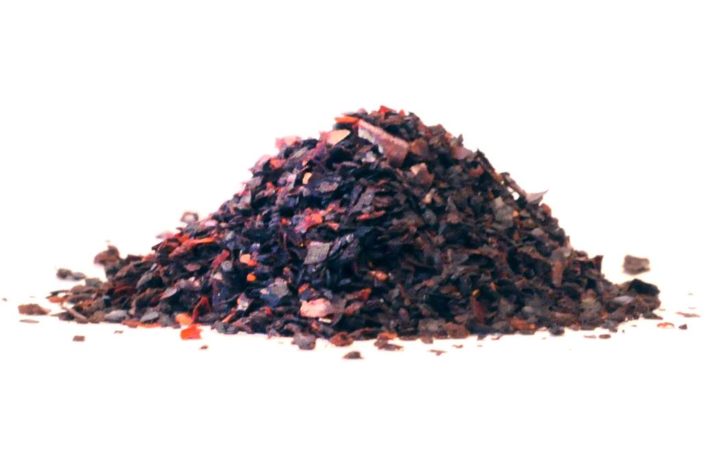 Urfa Biber Chile Flakes