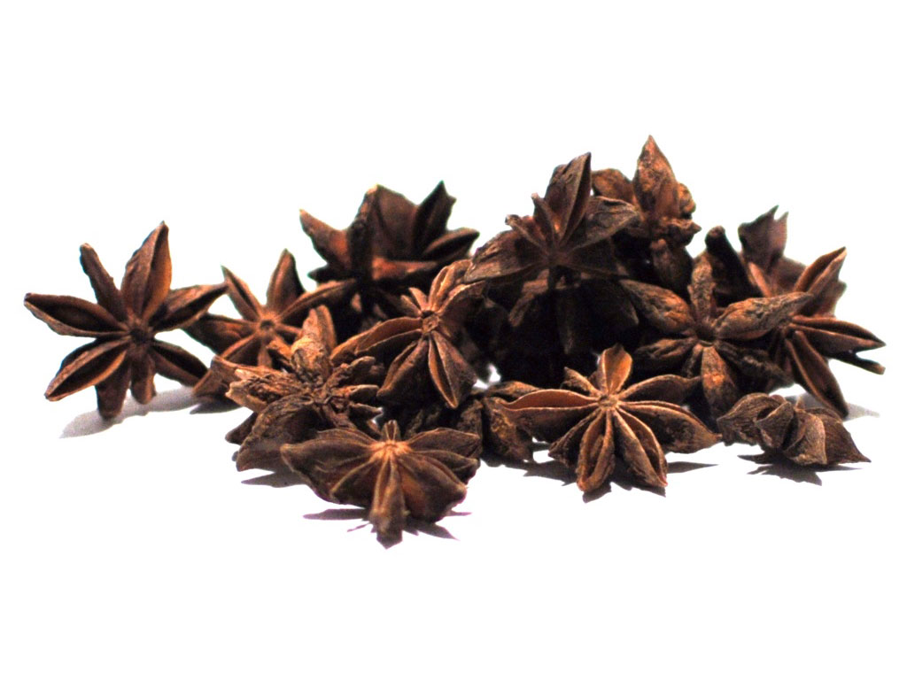 Anise Extract Flavor