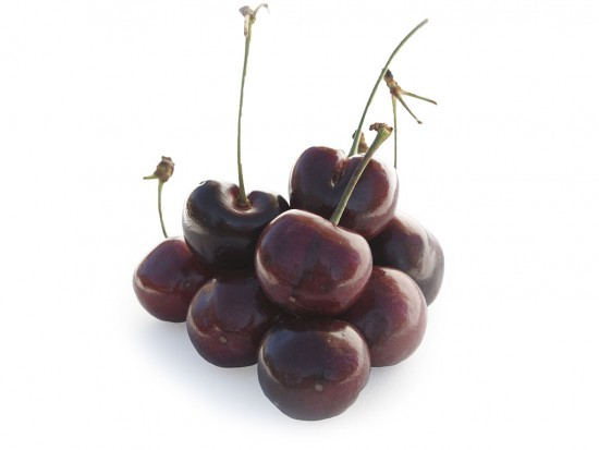 Black Cherry Flavor Extract