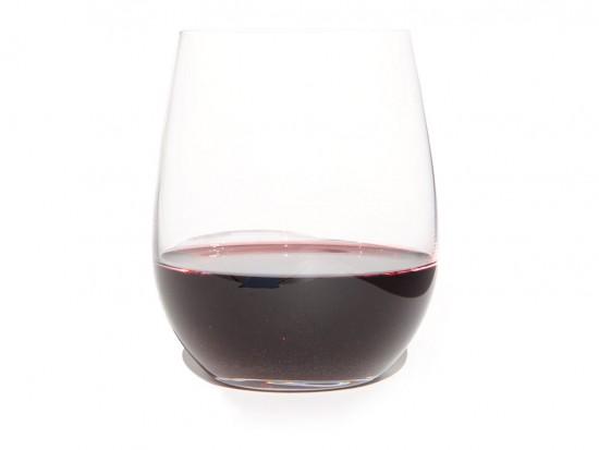 Cherry Burgundy Flavor Extract