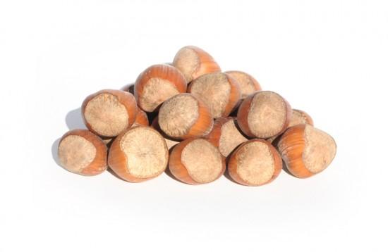 Hazelnut Flavor Extract