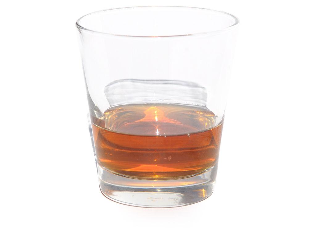 Rum Flavor Extract