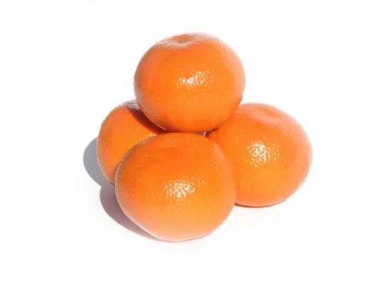 Tangerine Flavor Extract
