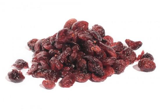 Cranberry, Razz