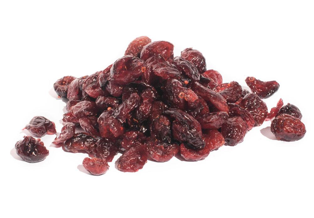 Razz Cranberries