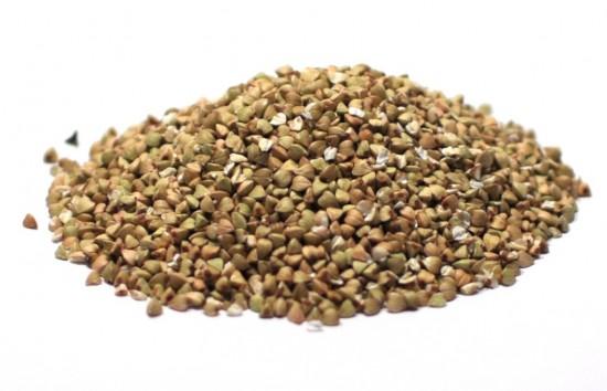 Buckwheat, Groats – Organic