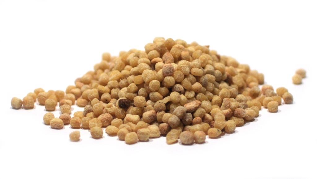 Fregola Cous Cous (Toasted)
