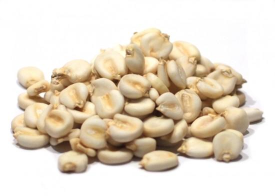 Posole, White Corn (Hominy)