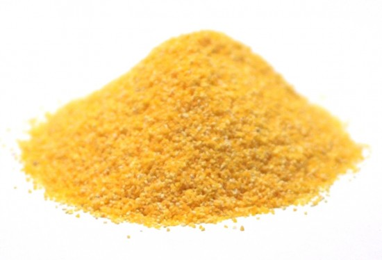 Polenta, Coarse Yellow