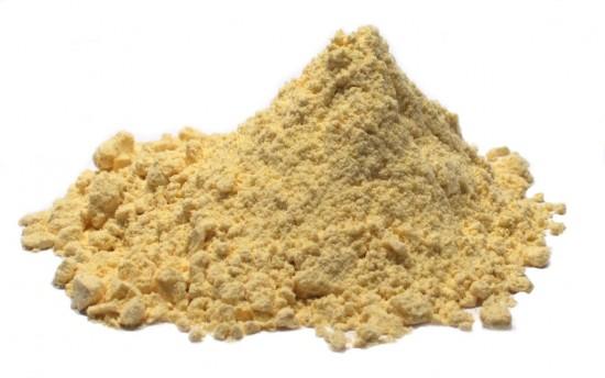 Corn Flour – Organic
