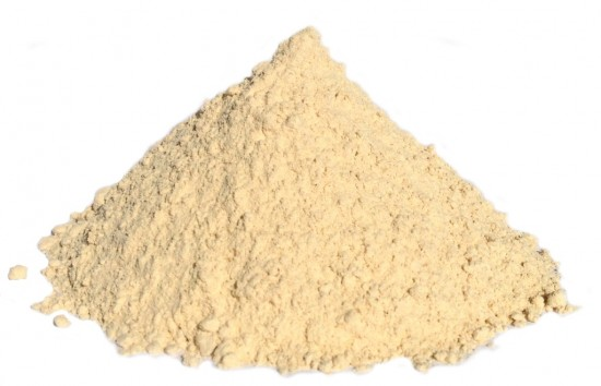 Maca Powder – Organic
