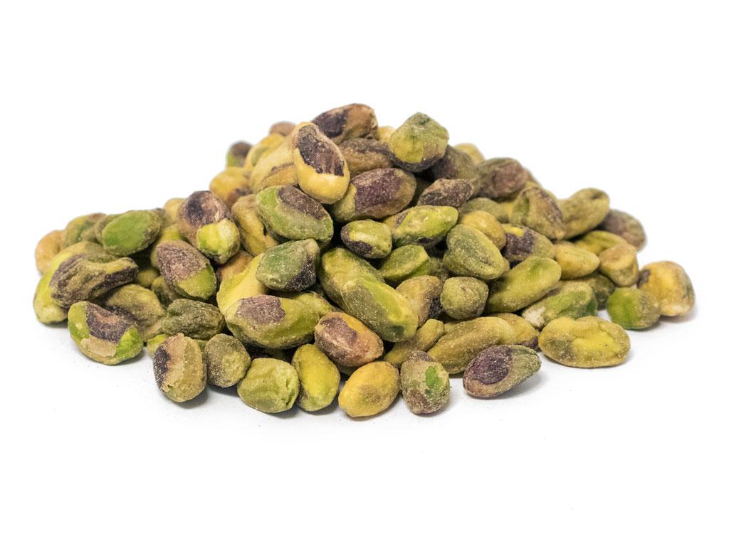 raw pistachios seeds pistachio nuts bulk shelled shell hope cart
