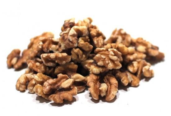 Walnut, Halves (Whole)