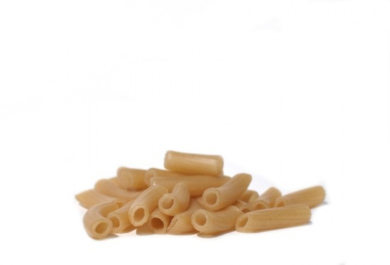 Brown Rice Pasta (Penne, Bulk)