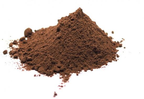 Allspice, Powder