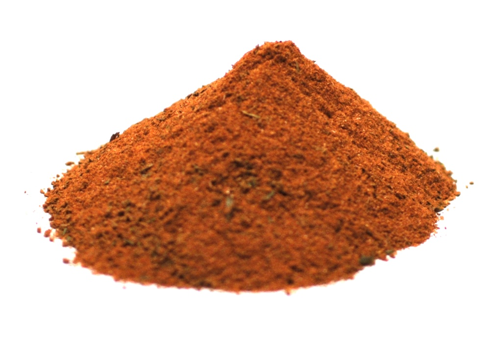 Cajun Spice