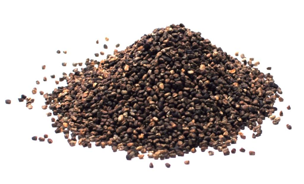 Whole Cardamom Seed