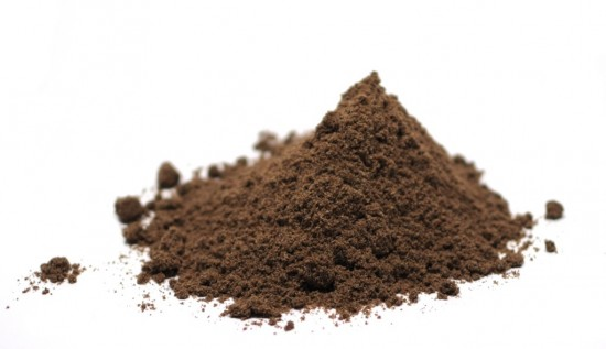 Caraway Seed, Powder