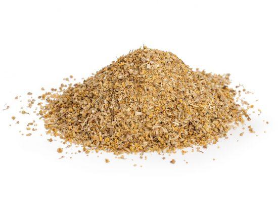 Fennel, Pollen – Organic