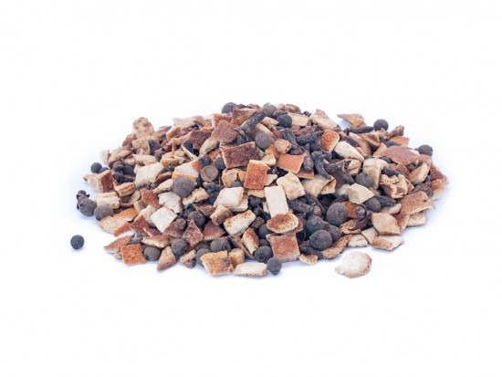 Mulling Spice – Organic