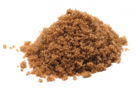Brown Sugar, Light – Organic