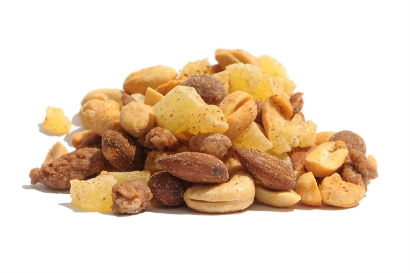 Sedona Nut Mix