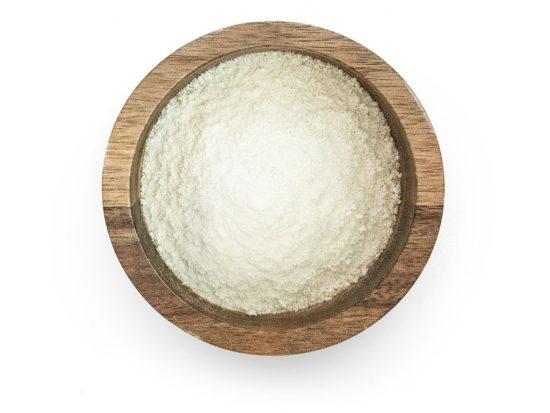 Non Fat Dry Milk Powder