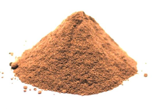 Bolete Mushroom (Powder)
