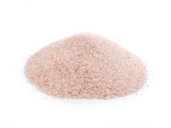 Salt, Himalayan Pink Fine