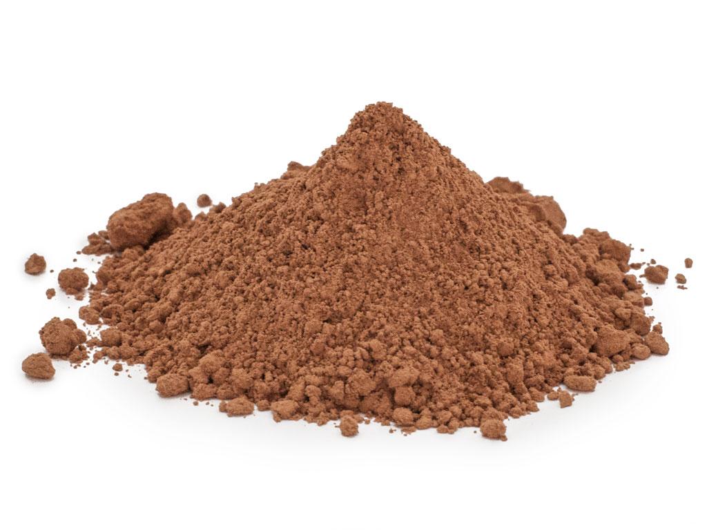 Roasted Cacao Powder