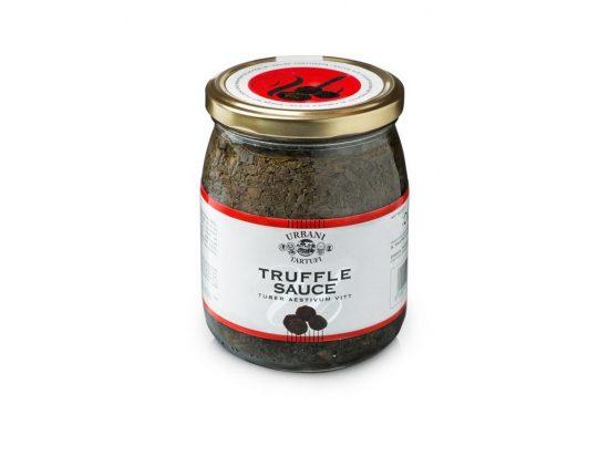 Truffle Sauce