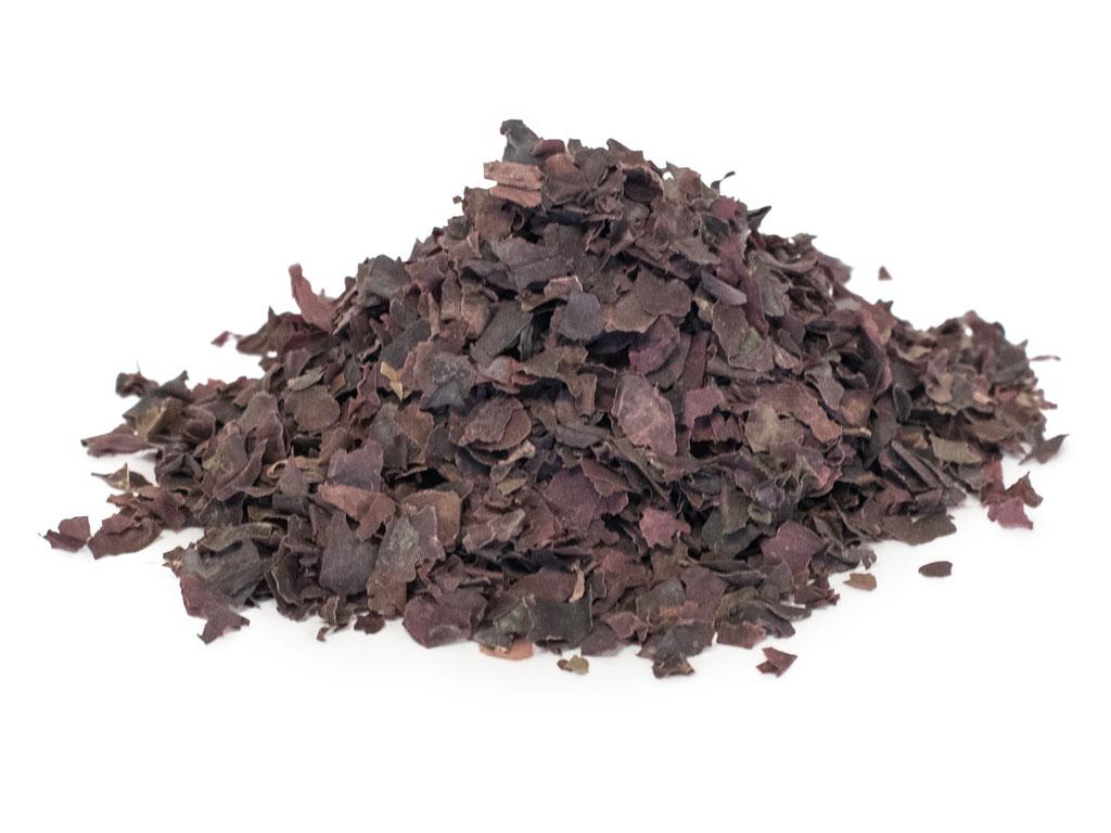 Applewood Smoked Dulse Seaweed