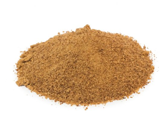 Coconut Sugar – Organic