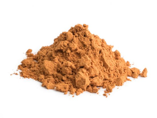 Goji Berry, Powder – Organic