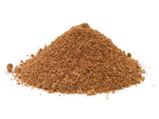 Sedona Spice Blend