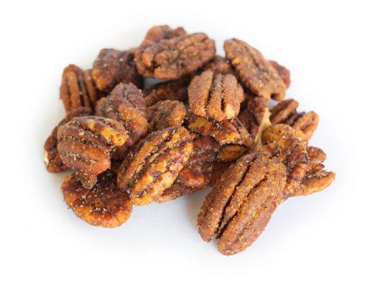 Phoenician Premium Pecan Blend