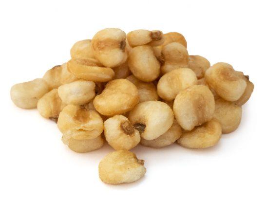 Jumbo Roasted Salted Corn Nuts
